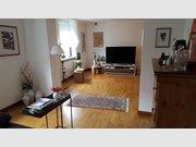 Einseitig angebautes Einfamilienhaus zum Kauf 7 Zimmer in Saarbrücken-Klarenthal - Ref. 5095485