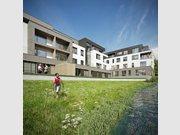 Résidence à vendre à Dippach (LU) - Réf. 4513853