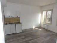 Appartement à louer F1 à Rombas - Réf. 2355261