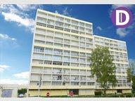Immeuble de rapport à vendre à Metz - Réf. 6615101