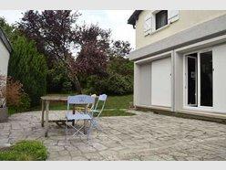 Maison à vendre F7 à Dommartin-lès-Toul - Réf. 5894205