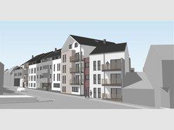 Penthouse à vendre à Arlon - Réf. 6156349