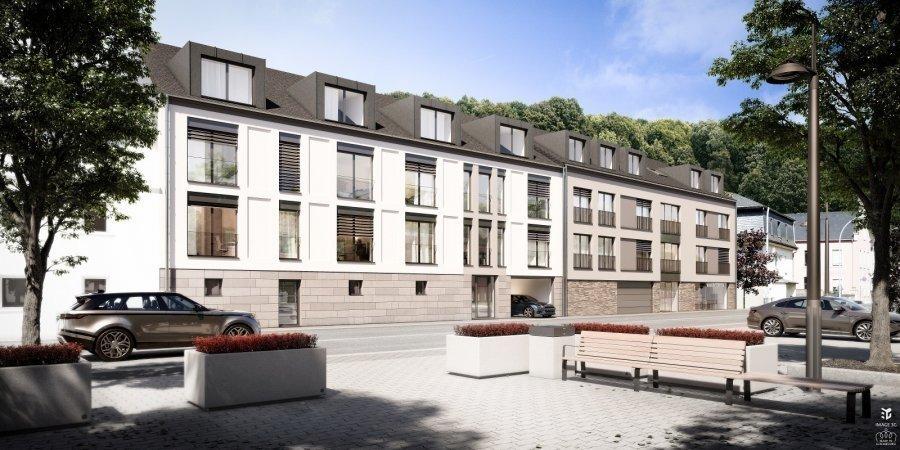 apartment for buy 3 bedrooms 113.38 m² hesperange photo 1