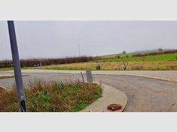 Terrain constructible à vendre à Calmus - Réf. 6304061