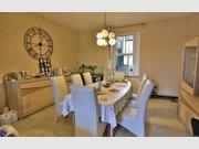 Haus zum Kauf 4 Zimmer in Walcourt - Ref. 6369597