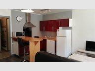 Appartement à louer F1 à Cambrai - Réf. 6435133