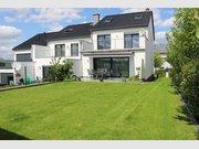 Semi-detached house for sale 4 bedrooms in Schieren - Ref. 6373693