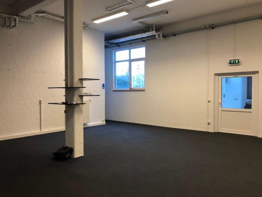 louer bureau 3 chambres 171 m² ehlange photo 1