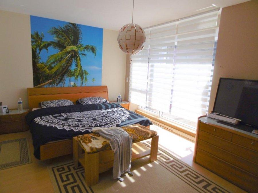 Studio à louer 1 chambre à Rumelange