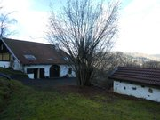 Maison à vendre F10 à Rupt-sur-Moselle - Réf. 6648125