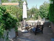 Doppelhaushälfte zum Kauf 4 Zimmer in Luxembourg-Limpertsberg - Ref. 7303485