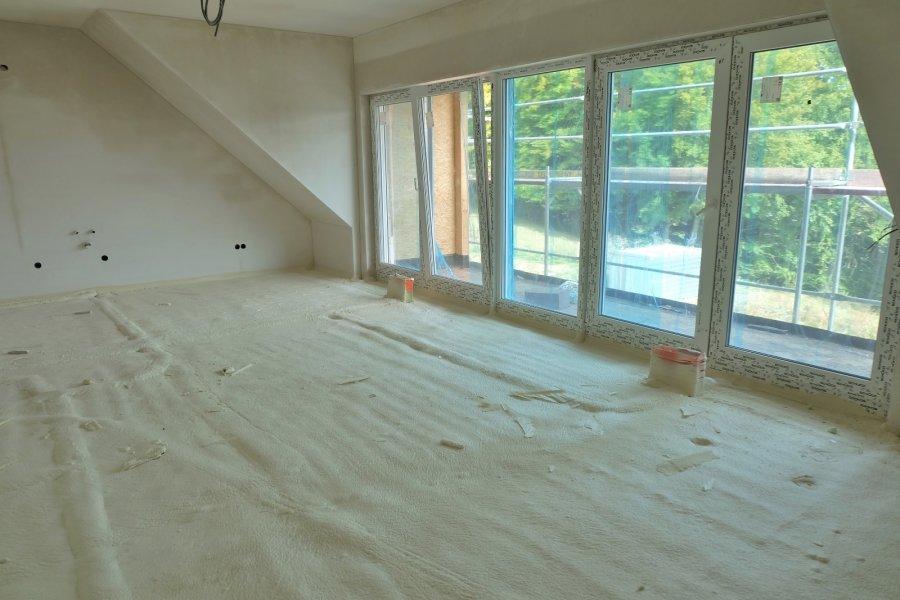 Appartement en vente colpach haut m 368 000 for Acheter un appartement en construction