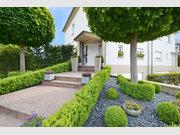 Doppelhaushälfte zum Kauf 4 Zimmer in Strassen - Ref. 6799677