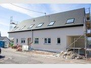 Appartement à vendre 2 Pièces à Trier - Réf. 7127357