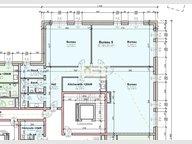 Bureau à vendre 3 Chambres à Wemperhardt - Réf. 6607165