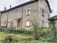 Maison à vendre F6 à Saint-Maurice-sous-les-Côtes - Réf. 6611261