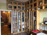 Appartement à vendre F4 à Metz - Réf. 6086973