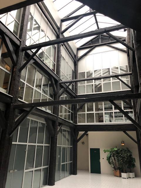 acheter bureau 0 pièce 651.55 m² metz photo 3