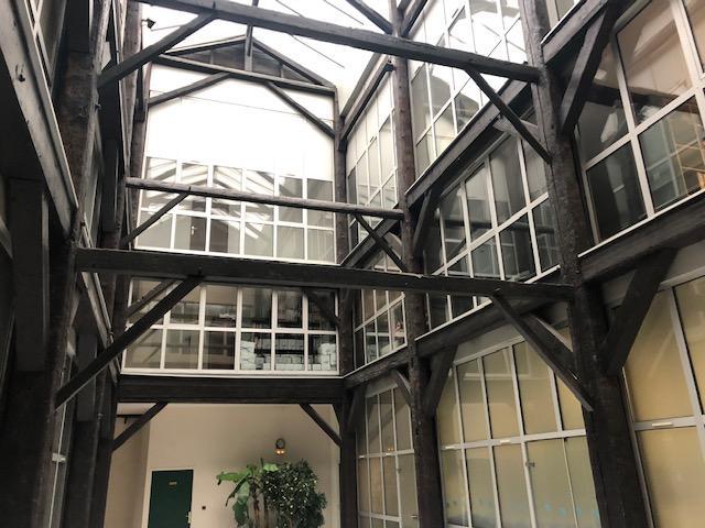 büro kaufen 0 zimmer 545.55 m² metz foto 4
