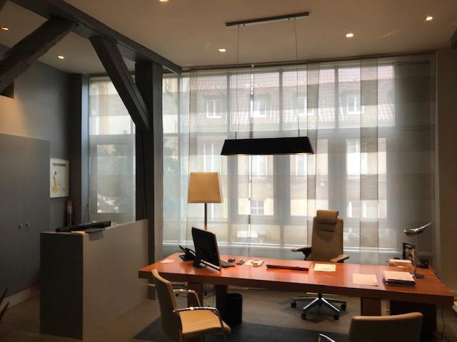büro kaufen 0 zimmer 545.55 m² metz foto 7