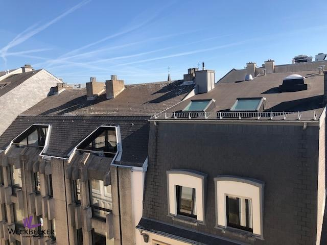 acheter appartement 2 chambres 108 m² luxembourg photo 5