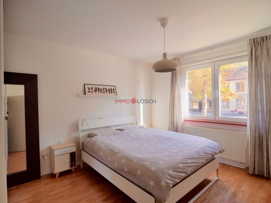 acheter appartement 2 chambres 91 m² luxembourg photo 5