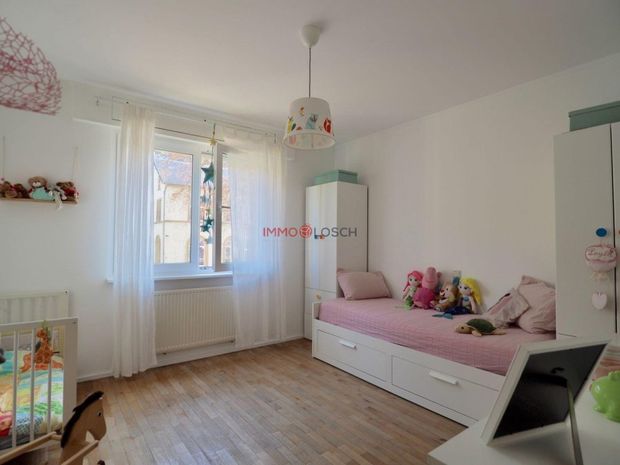 acheter appartement 2 chambres 91 m² luxembourg photo 6
