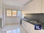 Appartement à vendre F3 à Villers-lès-Nancy - Réf. 7074109