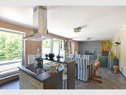 Appartement à vendre 2 Chambres à Esch-sur-Alzette - Réf. 5964349