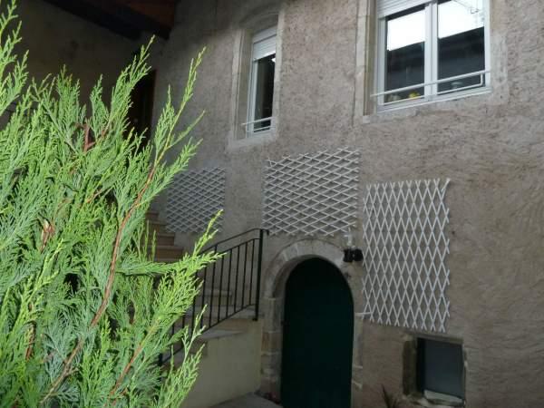 acheter immeuble de rapport 0 pièce 400 m² rosières-aux-salines photo 3