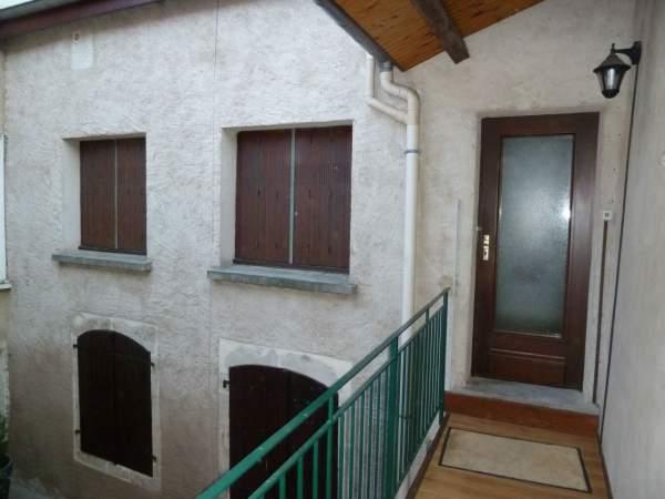 acheter immeuble de rapport 0 pièce 400 m² rosières-aux-salines photo 1