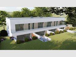 Appartement à vendre 4 Chambres à Lorentzweiler - Réf. 7344701