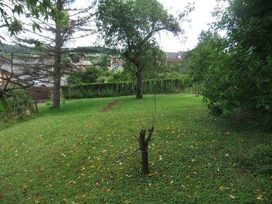Maison à vendre F6 à Volmerange-les-Mines - Réf. 7291453