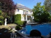 Einfamilienhaus zum Kauf 7 Zimmer in Homburg - Ref. 6644285