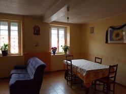 Vente maison 4 Pièces à Écommoy , Sarthe - Réf. 5071421