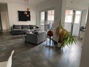 Wohnung zur Miete 3 Zimmer in Saarbrücken - Ref. 7168573