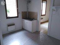 Maison à vendre à Berck - Réf. 5202493