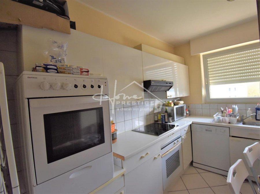 louer appartement 2 chambres 76.85 m² dudelange photo 7