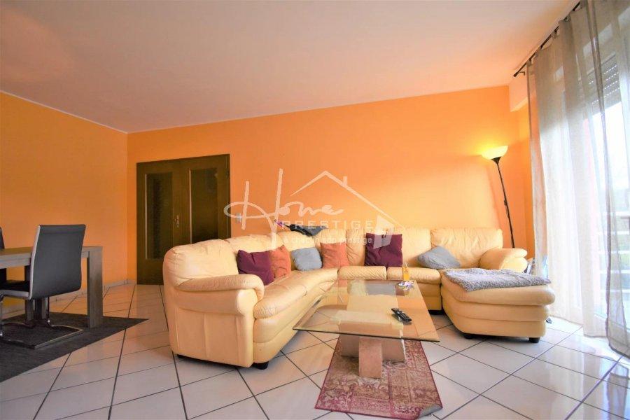 louer appartement 2 chambres 76.85 m² dudelange photo 3