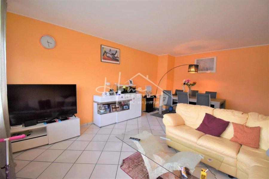 louer appartement 2 chambres 76.85 m² dudelange photo 5