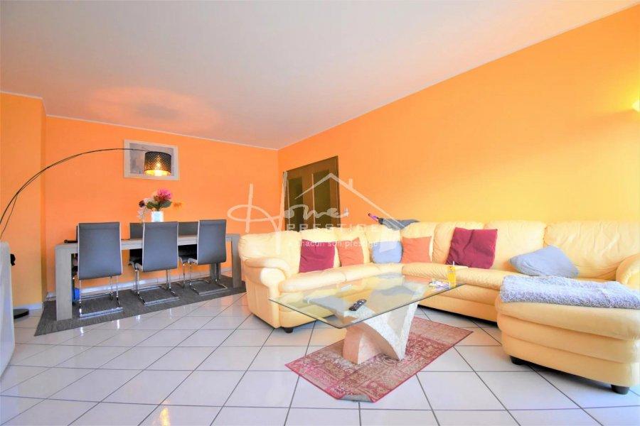 louer appartement 2 chambres 76.85 m² dudelange photo 2