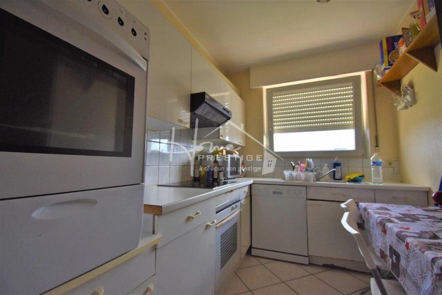 louer appartement 2 chambres 76.85 m² dudelange photo 6