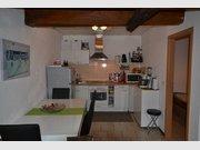 Appartement à louer 1 Chambre à Hagen - Réf. 6197821