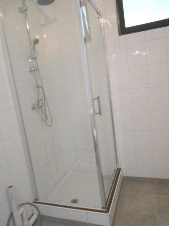 acheter appartement 4 pièces 55 m² longwy photo 6