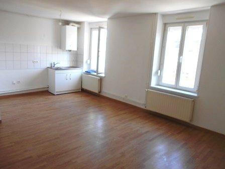 acheter appartement 4 pièces 55 m² longwy photo 1