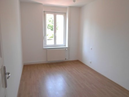 acheter appartement 4 pièces 55 m² longwy photo 3