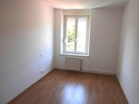 acheter appartement 4 pièces 55 m² longwy photo 2
