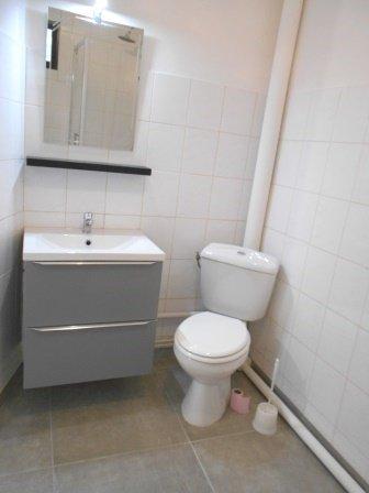 acheter appartement 4 pièces 55 m² longwy photo 5