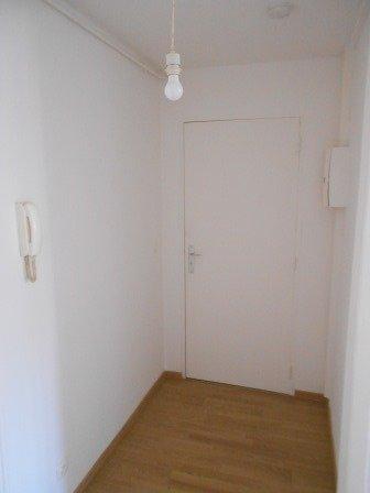 acheter appartement 4 pièces 55 m² longwy photo 4