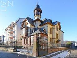 Maison à vendre 6 Chambres à Dudelange (LU) - Réf. 5030461